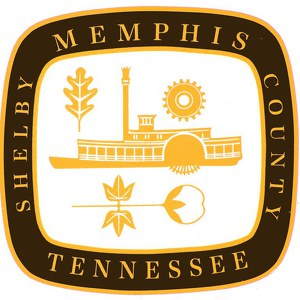 Fundraising Page: City of Memphis